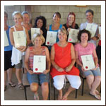 reiki certification classes regional WA - Carnarvon