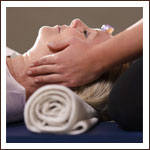 reiki therapist geraldton
